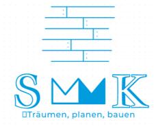 smk-bauvermittlung.de
